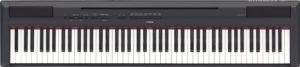 Yamaha P115 Digital Piano