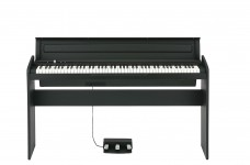 Korg LP-180 Digital Piano