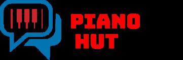 Piano Hut