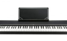 Korg B1 Digital Piano Review