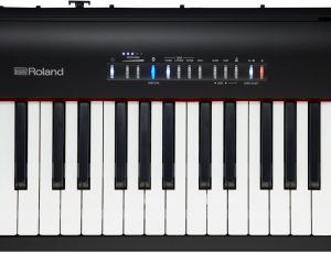 Roland FP-30 88 Key features