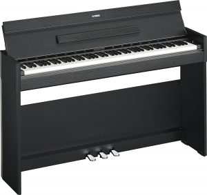 Yamaha Arius YDP-S52 Digital Piano
